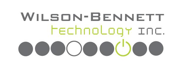 Wilson-Bennett Technology