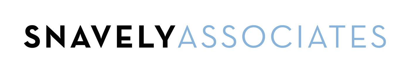 Snavely Associates