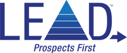 LEAD Prospects